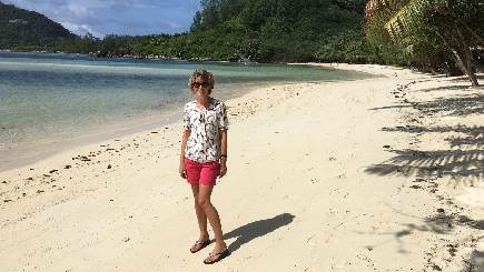 alexis_in-seychelles