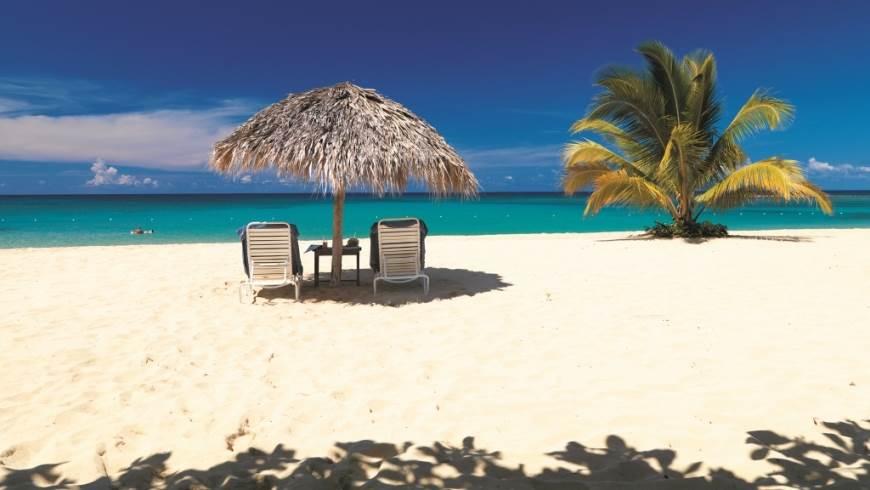 Image result for jamaica inn beach